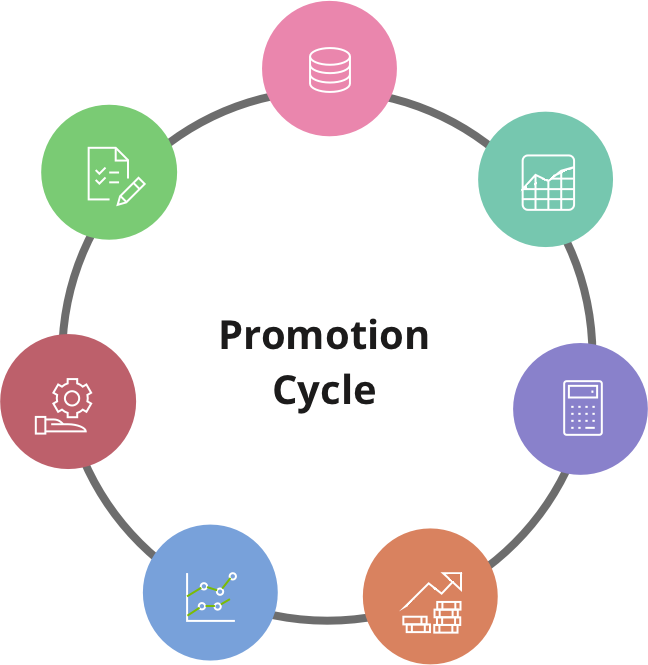 promotion_cycle